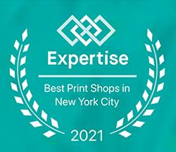 Expertise Award 2021
